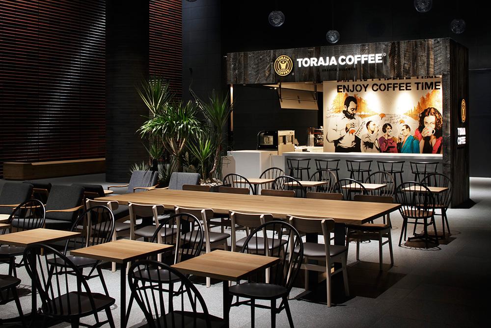 toraja_coffee_004