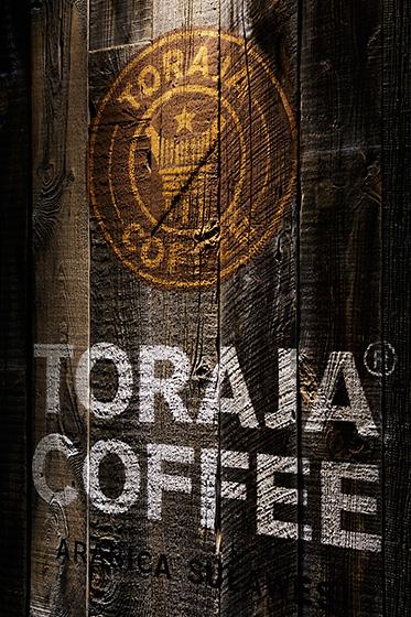 toraja_coffee_008